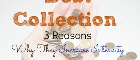 Debt Collection, payment, debt management