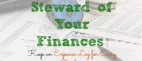credit card,Financial Stress