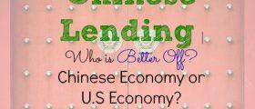 Chinese Lending