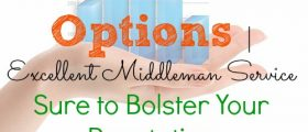 Wholesale Lease Options   Excellent Middleman Service Sure To Bolster Your Reputation