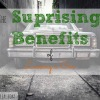 The Suprising Benefits of Leasing a Car, leasing a car