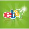 Maximize eBay Profits by Remembering to Relist