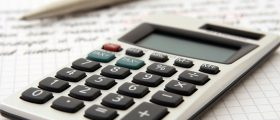 Is Monthly SSDI Enough To Make Ends Meet