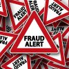 Scams to watch out for COVID 19
