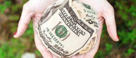 spend-down philanthropy